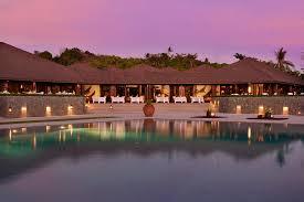 100 Aman Villas Pulo Philippines Traveller Made