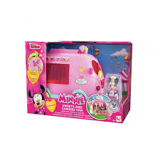 MINNIE MOUSE FOOD TRUCK IMC 181991 SWEETS AND CANDY VAN My Life As 18 Food Truck Walmartcom Barbie Doll Very Tasty Camper 4x4 Brotruck At Sema2016 Accelerate Pinterest Bro 600154583772 Ebay Brand New Mattel Dream Pink Rv Ebaycom Barbie Meals Truck Aessmentplaybarbie Tales B2tecupcakes Shopkins Fair Glitzi Ice Cream Online Toys Australia Toy Unboxing By Junior Gizmo Youtube Massinha Sorvetes Fun Jc Brinquedos Amazoncom Power Wheels Lil Quad Games Miracle Mile Mobile Eats Barbies Q American Barbecue 201103
