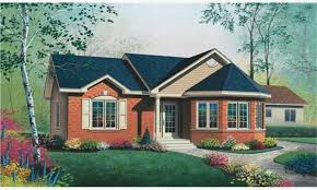 100 1000 Square Foot Homes Modern House Fresh Modern Bungalow House Plans