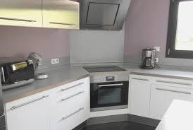 prix d une cuisine ikea complete lovely combien coute une cuisine beautiful hostelo