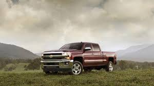2015 Chevrolet Silverado 2500HD LTZ Crew Cab Review Notes   Autoweek Chevrolet 2500 4k Ultra Hd Wallpaper And Background Image Unveils 2016 Silverado 1500 Z71 Midnight Editions 2017 Chevy Duramax Everything You Wanted To Know Review The High Country Is A Good 23500 4wd Rear Cantilever 4 Link System 12017 New 2018 2500hd Work Truck Crew Cab Pickup 2015 3500 Enforcer Front Winch Bumper Rogue Racing 2005 60l Pull Youtube Blumhardt Quality Used Cares Trucks Waldorf Washington Dc Cadillac Diesel Drive Car Sumter Sc At Jones