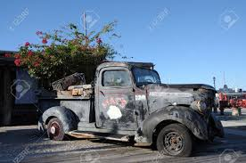 Old Pickup Truck In Key West, Florida Keys, USA. Photo Taken.. Stock ... Old Pickup Truck In The Country Stock Editorial Photo Singkamc Rusty Pickup Truck Edit Now Shutterstock Is Chrome Sweet Sqwabb Trucks Mforum Old Trucks Mylovelycar Wisteria Cottages Mascotold 53 Dodge 1953 Chevy Extended Cab 4x4 Vintage Mudder Reviews Of And Tractors In California Wine Country Travel Palestine Texas Historic Small Town 2011 Cl Flickr Free Images Transport Motor Vehicle Oldtimer Historically Classic Public Domain Pictures Shiny Yellow Photography Image Ford And