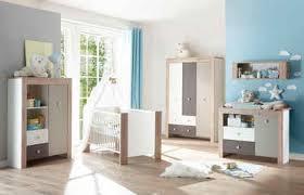 babyzimmer komplettset madrid set 3 tlg bett wickelkommode 3 trg kleiderschrank