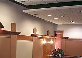 sound quality acoustic ceiling tiles