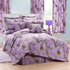 Purple Camo Bathroom Sets by Realtree Camo Comforter Sets Camo Bedding Realtree Bedding