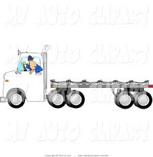 Free Flatbed Trailer Clipart & Clip Art Images #9427 - Clipartimage.com Big Blue 18 Wheeler Semi Truck Driving Down The Road From Right To Retro Clip Art Illustration Stock Vector Free At Getdrawingscom For Personal Use Silhouette Artwork Royalty 18333778 28 Collection Of Trailer Clipart High Quality Free Cliparts Clipart Long Truck Pencil And In Color Black And White American Haulage With Blue Cab Image Green Semi 26 1300 X 967 Dumielauxepicesnet Flatbed Eps Pie Cliparts
