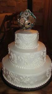 Wed Floral And S Topper For A Souther
