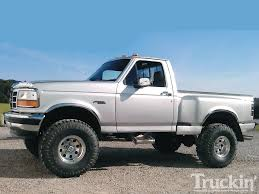 100 1992 Ford Truck Ford F150 Green Google Search Cars And S Pinterest