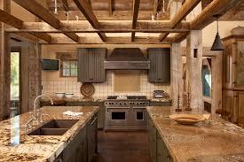 prix d une cuisine ikea complete cout d une cuisine cuisine cout d une cuisine ikea avec