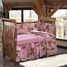 Camouflage Bedding Queen by 115 Best Camouflage Bedding U0026 Hunting Decor We U0027ve Hunted It Down