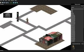 Tiled Map Editor Free Download by Qubodup Post Apocalyptic Rpg Blog