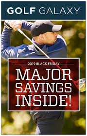 Golf Galaxy Black Friday Ads Sales Deals Doorbusters 2019 ... Recent Deals Ubs Flags Cnections Promo Code Coupon Ecs Tuning Coupons Code Melissa And Doug Campmor Black Friday 20 Sale What To Expect Blacker Ulta Ads Sales Doorbusters Deals 2019 Couponshy Boy Scout Stuff Toffee Art Penscom Promo Walmart Photo Self Service