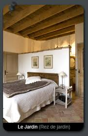 chambre d hote lyon nos chambres chambre d hôtes lyon les hautes bruyères maison d