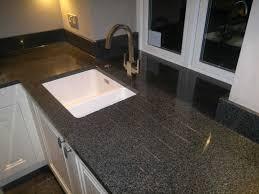 impala black granite tile 12x12 18x18 24x24 4x4 home