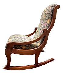 Early 20th Century Antique Rocking Chair | Chairish Fniture Catch Release Jackson Hole Indoor Wooden Rocking Chairs Cracker Barrel 64 Off Antique Caribbean Striped Upholstery Wood Rocker Chair Transparent Png Stickpng Top 10 Of 2017 Video Review Whats It Worth Gooseneck Rocker Spinet Desk Home And Gardens Auction Estate Antiques Charles Limbert Large Arm W4361 Sold Thonet Style Bentwood Rehab Vintage Interiors Late 19th Century Oak And Beech Childs Brand New Hauck Rocking Glider Nursing Chair Foot Stool Antique