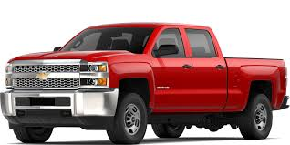 2019 Silverado 2500HD & 3500HD Heavy Duty Trucks Building The Dragon Models 135 German 3 Ton Truck With 2 Cm Flak 1978 Ihc Loadstar 1600 1944 Ford F60sbofors1 3ton 4x4 Bofors Sp Aa For Sale M35 Series 2ton 6x6 Cargo Truck Wikipedia Jac 1918 Fwd Model B Ton T81 Indy 2016 Four Avon Van I Perfect Hauling Cargo Or As A Moving 1941 Intertional 3ton Photo On Flickriver Finally Got Round To It 1945 Gmc General Discussion China Low Price 4x2 Light 8 Capacity Mini Dump Medium Coal Engine Zundapp K500 Motorcycle