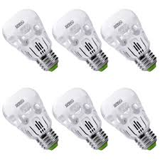 6-Pack Sansi A15 3000K LED Light Bulbs (60W Or 40W ... Buildcom Smarter Home Improvement Plumbing Lighting Design Awards Lightning Bolt Earrings Mosaic 7 Wide Waverly 3 Light Drum Pendant Wayfair Direct Coupon Code 40 Off Depot Promo Codes Deals 2019 Savingscom Progress Lighting Outlet Coupon Code Shoprite Coupons Where To Buy Roman Shades Cheap Apesurvivalco Your First Purchase Free Shipping Worldwide Vintage Chelsea House Wuzzufco Stand Flash Mount Fitness Direct Shop At Claires F And V Dvisualgco