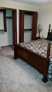 Sofa Mart Wichita Kansas by Craigslist Wichita Free Stuff Bedroom Furniture Ks Row Mattresses