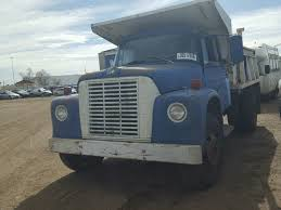 416060H898802 | 1969 BLUE DUMP TRUCK On Sale In CO - DENVER | Lot ... Dump Truck Stock Photo Image Of Asphalt Road Automobile 18124672 Isuzu 10wheeler Dumptrucksold East Pacific Motors Childrens Electric Stunt Flip Toy Car Cartoon Puzzle Truck Off Blue Excavator Loading Dump Youtube 1990 Kenworth With Intertional 4300 Also Used Trucks Kenworth Ta Steel Dump Truck For Sale 7038 Garbage On Route In Action Hino Caribbean Equipment Online Classifieds For Heavy 4160h898802 1969 Blue On Sale In Co Denver Lot Image Transport 16619525 Lego Technic 8415 Toys Games Bricks Figurines