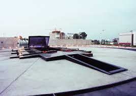 100 Bernard Khoury Flashback B 018 Architects ArchDaily