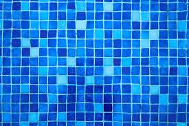 badezimmer schwimmbad fliese keramik stein muster