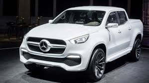 Mercedes Pickup Truck Ready To Roll, But Not In U.S. | Fox News Unimog Wikipedia Used Mercedesbenz Arocs 3253 8x4 Lastvxlare Joab L24 Tow Trucks Software Cheat May Have Helped Pass Us Emissions Rules Non Esiste Limpossibile A Bordo Di Una Mercedesamg Gt R Coup Pictures Videos Of All Models Mercedes Benz Usados Miami Usa Best Of Cars Fl Xclass 2018 Specs Price Carscoza America Image Truck Vrimageco 2624 1924 1824 1624 Om355 Tanker Trucks Year Usa Videos Pickup Concept Here It Is Jetshine