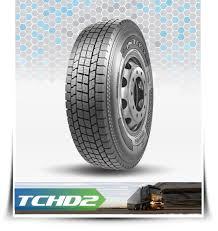 Truck Tires: Semi Truck Tires For Sale Discount Truck Tires August 2018 Discounts Virgin 16 Ply Semi Truck Tires Drives Trailer Steers Uncle China Transking Boto Aeolus Whosale Semi Truck Bus Trailer Tires Longmarch 31580r 225 Tyre 235 Jc Laredo Tx Phoenix Az Super Heavy Overload Type From Shandong Cocrea Tire Co Whosale Semi Archives Kansas City Repair Double Road Tyres 11r 245 Cooper Introduces Branded For Fleet Customers Wheel Rims Forklift Solid 400 8 187