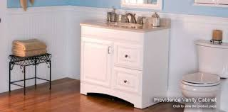 Home Depot Bathroom Vanities by Home Depot Bathroom Vanities And Cabinets Plans Mbnanot Com