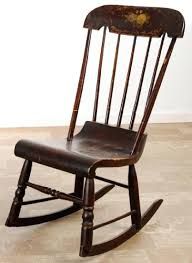 19th Century Rocking Chairs – Odiliazullo.co Windsor Arrow Back Country Style Rocking Chair Antique Gustav Stickley Spindled F368 Mid 19th Century Spindle Eskdale Chairs Susan Stuart David Jones Northeast Auctions 818 Lot 783 Est 23000 Sold 2280 Rare Set Of 10 Ljg High Chairs W903 Best Home Furnishings Jive C8207 Gliding Rocker Cushion Set For Ercol Model 315 Seat Base And Calabash Wood No 467srta Birchard Hayes Company Inc