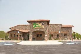 Decatur Olive Garden to open June 18 for dinner lunch starts June