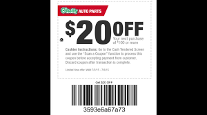 FYI: Castrol 10W-60 TWS Available At O'Reilly Auto Parts ... Oreilly Auto Parts 2016 Annual Report 2018 Electronics Store 2802 S Buckner Oreilly Auto Parts Deals Cherry Berry Coupon Coupon Oreilly Auto Parts The 66th Autorama O Reilly Code Car Repair 23840 Fm1314 Porter Tx Mobil 1 Syn Motor Oil Tacoma World Vancouver Philliescom Shop