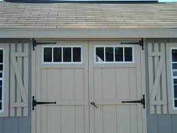 Door Design : Garden Fancy Decoration With Light Grey Shed ... Best 25 Alinum Awnings Ideas On Pinterest Window Popular Door Canopy Awning Buy Cheap Lots From Home Decor Metal Design Garden Fancy Decoration With Light Grey Shed Front Awnings The Different Styles Of Windows And Hopes Steel S Photo Arlitongrove_0466png Canopies Metro Atlanta Manufacturer In Newnan Ga Md Dc Va Pa A Hoffman Co Interior Foxy Porch Using Dark Brown Bay Covers Cypress Decorative Fixed Company Extraordinary Ideas