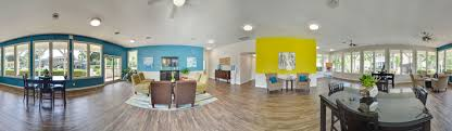 One Bedroom Apartments In Wilmington Nc by The Creek Apartments In Wilmington Nc