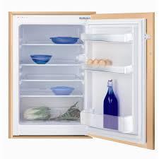 beko b1802hca réfrigérateur 1 porte intégrable