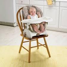 Light Wood Eddie Bauer High Chair by Ideas Fisher Price Space Saver High Chair Recall For Unique Baby