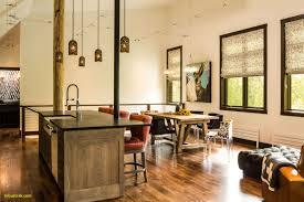 Dining Room Art Luxury Modern Farmhouse Style In Jackson Powder Wallpaper Is Elitis