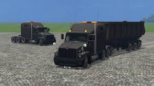 MAZ & Kamaz & Gaz Trucks - Farming Simulator 2015 / 15 LS Mods Maz Kamaz Gaz Trucks Farming Simulator 2015 15 Ls Mods Kamaz 5460 Tractor Truck 2010 3d Model Hum3d Kamaz Tandem Ets 2 Youtube 4326 43118 6350 65221 V10 Truck Mod Ets2 Mod Kamaz65228 8x8 V1 Spintires Mudrunner Azerbaijan Army 6x6 Truck Pictured In Gobustan Photography 5410 For Euro 6460 6522 121 Mods Simulator Autobagi Concrete Mixer Trucks Man Tgx Custom By Interior Modailt Gasfueled Successfully Completes All Seven Stages Of