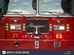Seagrave Fire Truck Stock Photos & Seagrave Fire Truck Stock Images ... Seagravefiretruck Gallery Engine 312 1977 Seagrave Past Apparatus Bel Air Vfc Fire Wikipedia Home Sold 2002 105 Aerial Ladder Quint Command Truck Stock Photos Images 1959 New Haven Ct 8x10 And 50 Similar Items Whosale Distribution Intertional Trucks Pinterest Apparatus Just A Car Guy 1952 Fire Truck A Mayors Ride For Parades Engine From The 1950s Dave_7 1950 Trucks