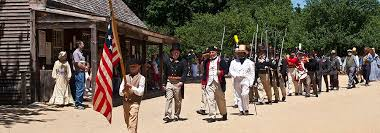 Thread Shed Uniforms Salisbury Nc by Legal History Notes On The History Of Randolph County Nc