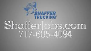 Truck Driving Jobs In PA | 717-685-4094 | Shaffer Trucking - YouTube Commercial Rolloff Drivers Apprentice Cdl Non Entrylevel Truck Driving Jobs No Experience Ddw Trucking Facebook Truckdomeus Distribution And Indian River Transport Sage Schools Professional Join Our Team Graham Inc Local Driver In Pladelphia Pa Best Image Drivejbhuntcom Straight At Jb Hunt Ward Mission Benefits Work Culture Indeedcom