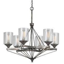 chandelier chandelier light shade frosted glass l shade