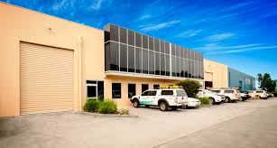 100 Melbourne Warehouse At Vermont Sold