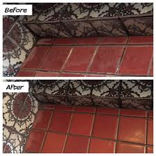 Bathtub Refinishing Sacramento Yelp by Grout U0026 Tile Miracles 17 Photos U0026 24 Reviews Grout Services