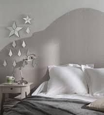 castorama chambre pour une chambre unique utilisez les idées de décoration facile
