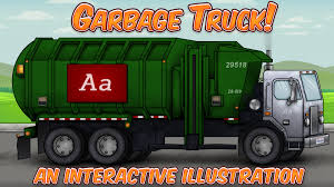 Amazon.com: Garbage Truck!: Appstore For Android Toy Box Garbage Truck Toys For Kids Youtube Abc Alphabet Fun Game For Preschool Toddler Fire Learn English Abcs Trucks Videos Children L Picking Up Colorful Trash Titu Vector Vehicle Transportation I Ambulance Stock Cartoon Video Car Song Babies Nursery Rhymes By Simsam Specials And Songs Phonics