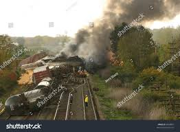 Train Crash Painesville Ohio 10907 Stock Photo 6350881 - Shutterstock Miscellaneous Barn In Painesville Ohio Image Mag Barrister Or Lawyers Bookshelf A Lovely Antique In Which To Brenda Jackson With Cutler Real Estate Real Estate Train Crash 100907 Stock Photo 60768 Shutterstock Building 3 Fniture And Mattress 58 Photos 1 Review Hitchcock Tea Carttrolley Meyer Dial Properties 79 Pearl Rd Strongsville Oh 44136 Videos More