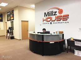 Carpets Plus Color Tile Apple Valley Mn by Millz House Basketball Playsets Open Gym And More