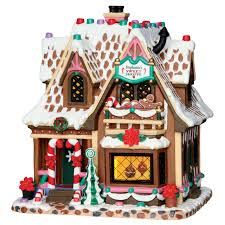 Fortunoff Christmas Trees 2015 by Lemax 2017 Holiday U0026 Christmas Village Collection