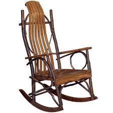 Hickory Double Amish Rocking Chair- Amish Furniture   Cabinfield ... Deck Chairs Amish Merchant Ladderback Shaker Rocker From Dutchcrafters Fniture Childs Bentwood Rocking Chair For Sale At 1stdibs Patio Poly Adirondack Swivel Glider Refishing Solid Wood Jasens Kitchen Woodworking Dresser Outlet Store About Us 33 Off This Is The Best Kids Made Affinityclassicscom Golden Hickory Yoder Stamp Wooden Matching Built Yoders Middlefield Oh Amazoncom Allamishfniture Doll Only 3in1 High