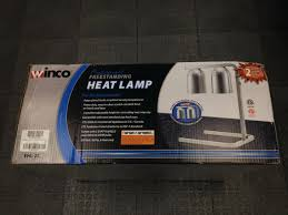 Hatco Heat Lamp Colors by 100 Wm14com Page 9 Wm14com Electric Heater Atwood Water